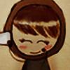 miss-lazurde's avatar
