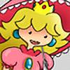 Miss-Licorice's avatar