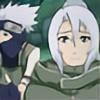 Miss-Lii's avatar