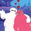 miss-lollyx-33's avatar