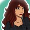 miss-lys's avatar