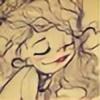 Miss-Mad-Heater's avatar