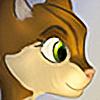 Miss-MadKat-Pirate's avatar