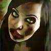 Miss-Madness1's avatar