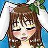 Miss-Mae's avatar