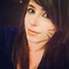 Miss-Maiana's avatar
