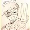 miss-majesty's avatar