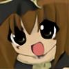 miss-mana483's avatar