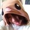 Miss-Manic's avatar