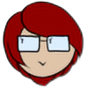 miss-marv's avatar