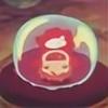 Miss-Mayflower's avatar