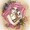 Miss-Maze's avatar