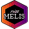 Miss-Melis's avatar