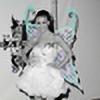 miss-michelle's avatar