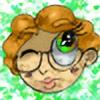Miss-Midnight-Odd's avatar