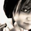 Miss-Mim's avatar