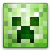 Miss-Minecraft's avatar