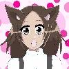 Miss-Misa-Rants's avatar