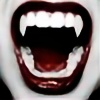 Miss-Misery13's avatar