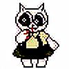 MISS-MISHI's avatar