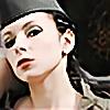 miss-momoko's avatar