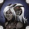 Miss-Mordona's avatar