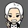 Miss-Niana's avatar