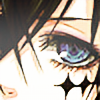 Miss-NiNiNa's avatar