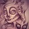 miss-noire's avatar
