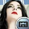 MISS-NYAME's avatar