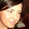 Miss-Olenka's avatar