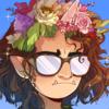 Miss-Pannacotta's avatar