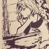 Miss-peanuts's avatar