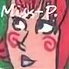 Miss-Persephone's avatar