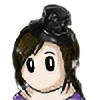 Miss-Phantomy's avatar