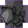 Miss-Please's avatar