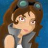 Miss-Plumes's avatar