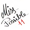 miss-possible11's avatar