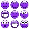 Miss-Purple's avatar