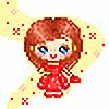 Miss-Raccoon's avatar