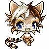 Miss-Random-Panda's avatar
