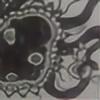 miss-redfur's avatar