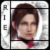 Miss-Rie's avatar