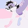 miss-samychan's avatar
