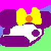 miss-sassie's avatar