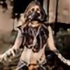 Miss-Scarecrow02's avatar