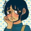 miss-scrawl's avatar