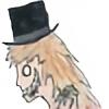 Miss-seek's avatar