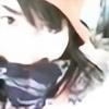 Miss-Senpai's avatar