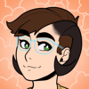 Miss-Sheepy's avatar